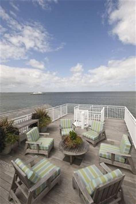 beachfront homes  pinterest beach house interiors