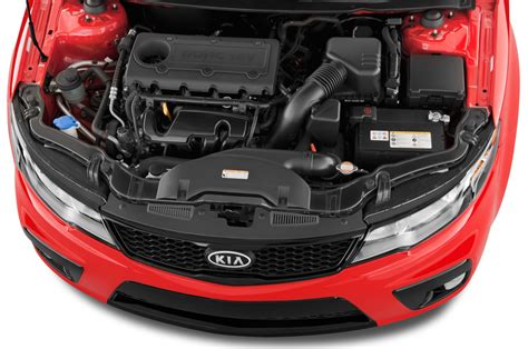 kia forte koup reviews  rating motor trend