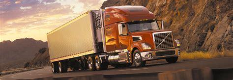 volvo trucks global 2000s volvo trucks