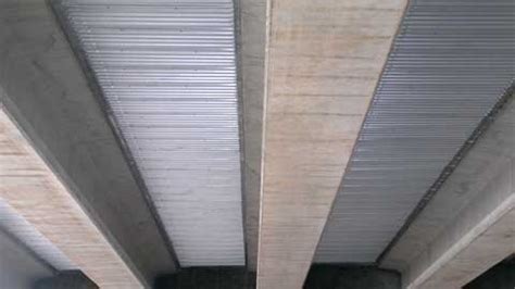 steel joists steel decking nationwide structural steel