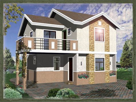 custom country house plans country house plans chateau best inspirational