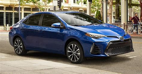 Toyota Of Columbia Sc by New 2019 Corolla Dyer Toyota Columbia Sc Dealership