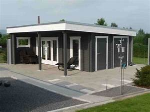 Gartenhaus Nach Maß Konfigurator : wolff gartenhaus nach ma gartenhaus2000 magazin ~ Markanthonyermac.com Haus und Dekorationen