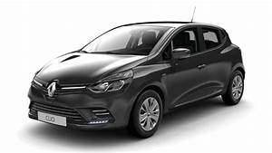 Renault Clio Trend 2018 : clio berline la plus s duisante des berlines compactes renault fr ~ Melissatoandfro.com Idées de Décoration