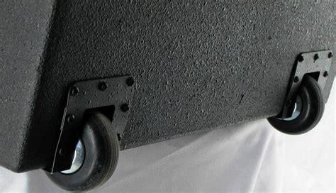 eg speaker cabinet parts diy guitar cabinet parts fanti blog