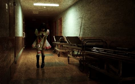 nurse hd wallpapers background images wallpaper abyss