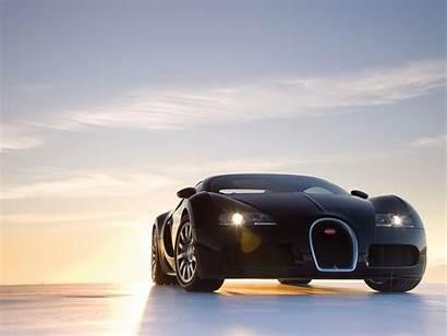 Bugatti Veyron Wallpapers 1080p Cars Sdeerwallpaper