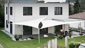 Segel Für Terrasse : elegantes sonnensegel f r ihre terrasse sitrag sonnensegel ~ Sanjose-hotels-ca.com Haus und Dekorationen