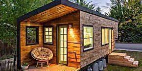Tiny Häuser In Deutschland : tiny houses diese mini h user k nnt ihr euch in ~ A.2002-acura-tl-radio.info Haus und Dekorationen