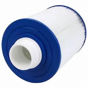 Filtre Spa A Visser : filtre pjz16 f2l pleatco standard cartouche spa et jacuzzi 007123 ~ Melissatoandfro.com Idées de Décoration