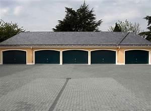 Image Gallery Big Garages Big Carport Kaliman