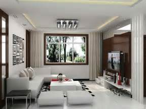 Indian Home Interior Indian Middle Class Home Interior Design Indian Home Interior Design Photos Middle Class