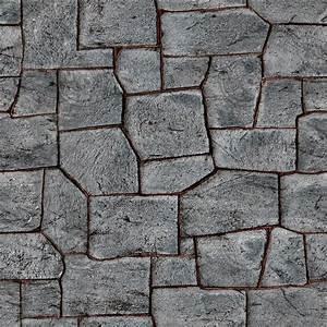 texture castle - DriverLayer Search Engine