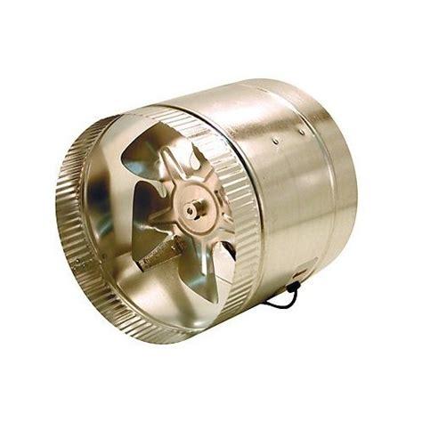 4 inch fan ducting cheap 4 inch in line duct fan 65 cfm gardening tool
