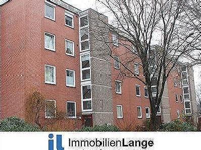 Immobilien Kaufen Bremen Neustadt by Immobilien Zum Kauf In Neustadt Bremen