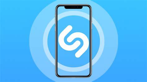 apple 音楽認識 曲名検索アプリ shazam の買収を正式発表