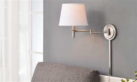 Best Sconces by Best Wall Sconce For Your Living Room Overstock