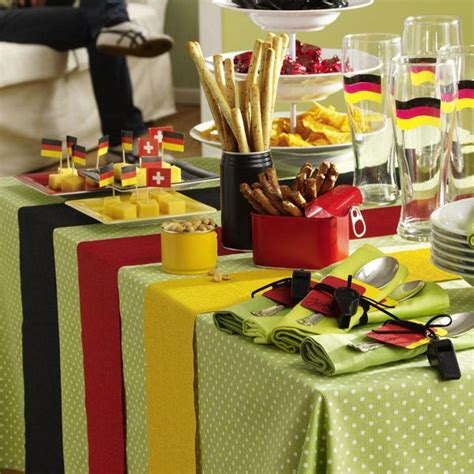 rezepte für buffet 256 besten schwarz rot gold f 252 rs buffet bilder auf fu 223 geburtstagskuchen