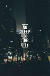 25+ best City l... City Poetry Quotes