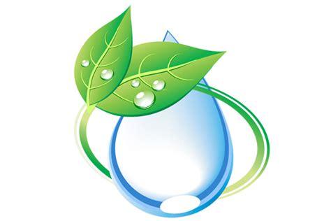 water conservation haucke plumbing