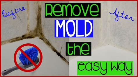 best way to clean tile shower how to clean grout the easy way as a