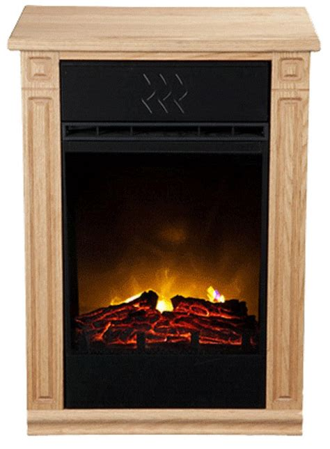the best electric fireplace heater 25 best amish fireless fireplace images on
