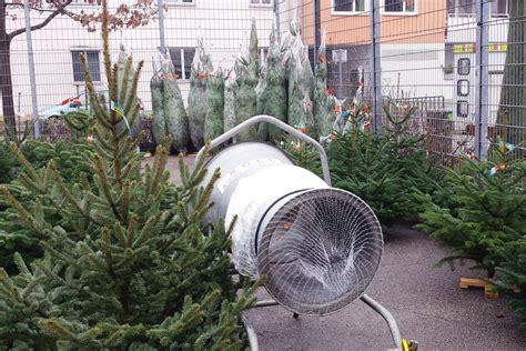weihnachtsbaum kaufen lizenzfreie fotos bilder