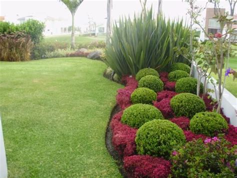 jardineria  paisajismo buscar  google idees jardin