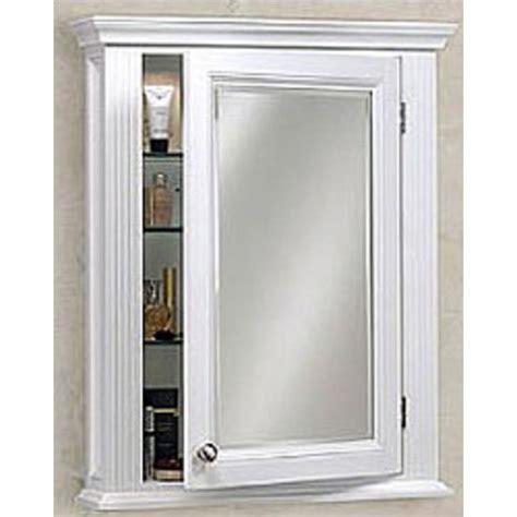 non mirrored recessed medicine cabinet medicine cabinets surface mount medicine cabinet by