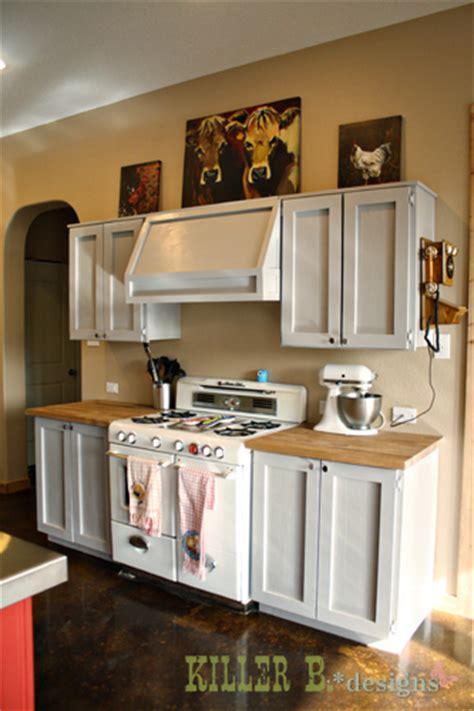 ana white wall kitchen cabinet basic carcass plan diy