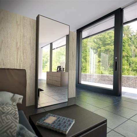 bedroom mirror designs  reflect personality
