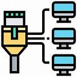 Lan Gratis Iconos Icons Lmi Internet Wiring