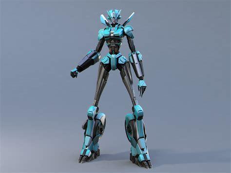 Transformers 2 rotf bumblebee optimus prime sideswipe ratchet ironhide arcee chromia car robot toys. 301 Moved Permanently