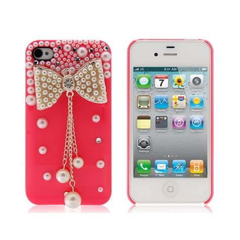 best iphone 4 cases buy cheap iphone 4 4s cases for best iphone 4 4s