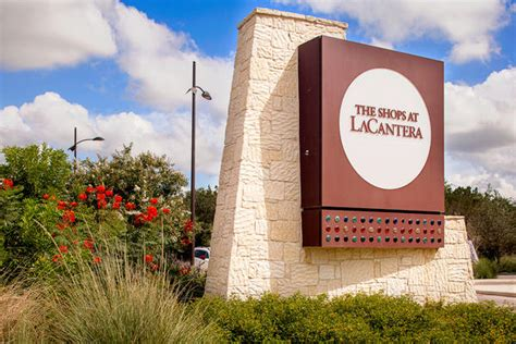 The Shops at La Cantera Coupons near me in San Antonio