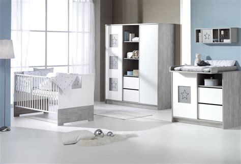 sieges bureau ergonomiques schardt eco lit commode chambres bébé
