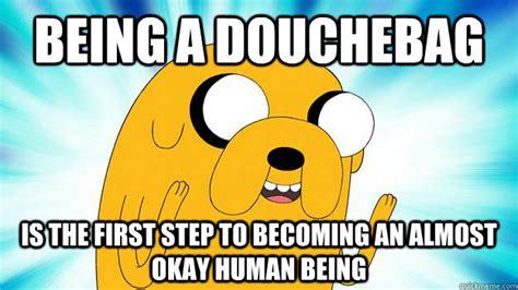 Jake The Dog Meme - jake the dog memes quickmeme