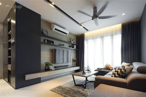 exquisite living room designs  malaysia atapco
