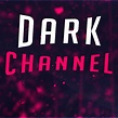 Dark Channel - YouTube