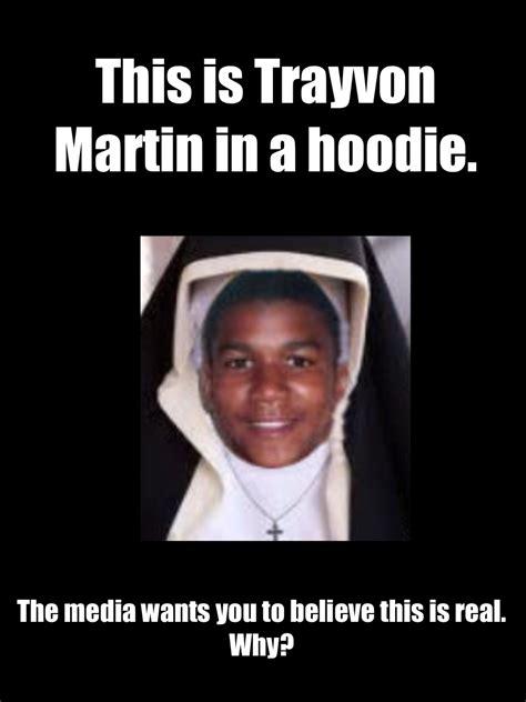 Trayvon Meme - trayvon meme 100 images trayvon ifunny avb let the rioting begin nojustice4trayvon liberal