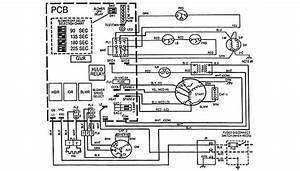 Condensing Gas Furnace Wiring Diagram