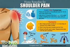 best medicine for arthritis pain in hands