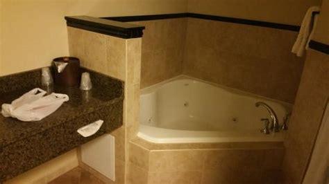 Photo De Drury Plaza Hotel San Antonio North