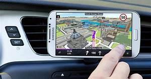 Sygic Car Navigation Preis : sygic feiert 55 millionen navigationsnutzer mit einem ~ Kayakingforconservation.com Haus und Dekorationen