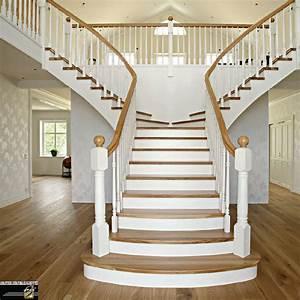 Treppe Hauseingang Bilder : treppe konstruieren verziehen techniker forum ~ Markanthonyermac.com Haus und Dekorationen