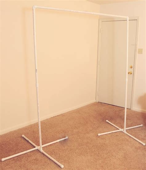 What Is Pcp Stand For by 17 Best Ideas About Backdrop Stand On Pinterest Pvc