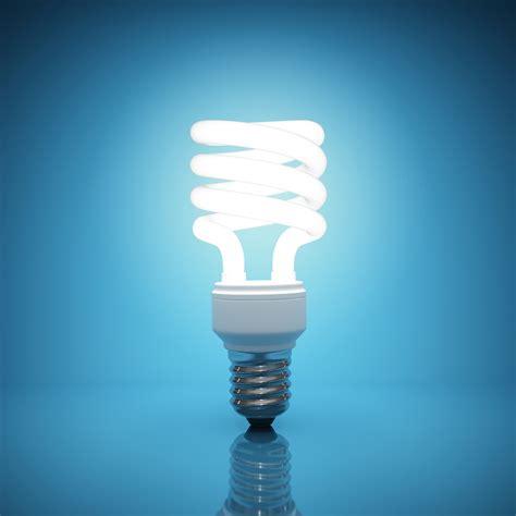 electricians in heathfield electrical contractors in