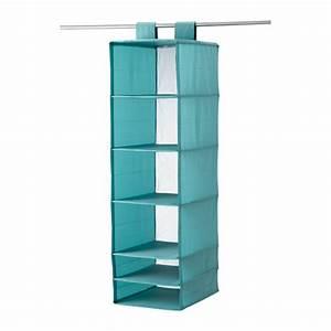 Ikea Schrank Konfigurieren : ikea aufbewahrung schrank at best office chairs home decorating tips ~ Orissabook.com Haus und Dekorationen