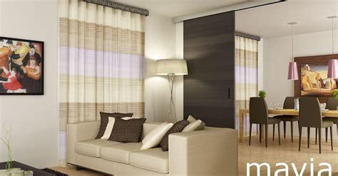 arredamenti d interni moderni arredamento di interni rendering interni 3d mobili