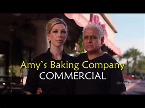 Amy S Baking Company Memes - amy s baking company commercial nsfw youtube